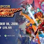 Classic Capcom Beat 'em Up Games Coming to Switch