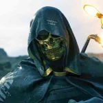 Death Stranding gets even stranger in newest trailer