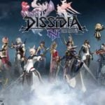 Dissidia Final Fantasy NT shows stellar new music in trailer