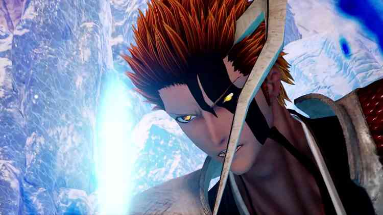 Jump Force will get more characters, this time from Rurouni Kenshin