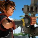 New Kingdom Hearts 3 gameplay showcases Toy Story and Frozen worlds