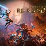 Kingdoms of Amalur: Re-Reckoning PC System Requirements