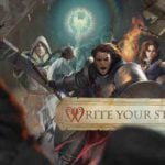 Pathfinder: Kingmaker showcases character creation system in new trailer