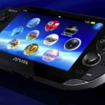 Playstation Vita is about to end production, no plans for new handheld from Sony