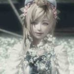 Resonance of Fate 4K/HD Edition TGS gameplay footage released