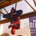 Marvel's Spider-Man has a new accolades trailer