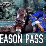 Tekken 7 Season Two is about to begin