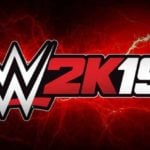 Here's the massive WWE 2K19 roster in a new trailer