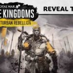 Total War: Three Kingdoms offers Yellow Turban Rebellion DLC as a bonus