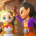 Check out the Dragon Quest Builders 2 launch trailer