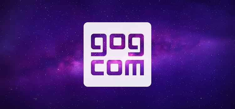 Echoing other controversy, GOG lays off employees