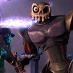 MediEvil PS4 Remake trailer released, shows spiffy new visuals