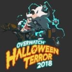 Overwatch Halloween Terror 2018 begins today