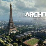 Focus Home Interactive and Enodo Games announce unique city-builder The Architect: Paris