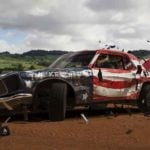 Wreckfest PS4 and Xbox One ports delayed into 2019