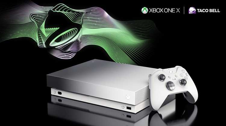 A new Microsoft app will allow streaming of PC games to Xbox One