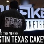Star Citizen: Around the Verse – Austin Texas Cakewalk