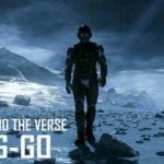 Star Citizen: Around the Verse – Leg-go