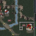 EA will not put microtransactions in a Command&Conquer remaster