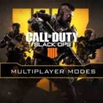 Call of Duty: Black Ops 4 showcases more multiplayer aspects in new trailer