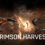 EVE Online - The Crimson Harvest Returns!
