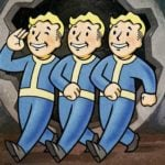 Bethesda handing out Fallout Classic Collection for free to all Fallout 76 players