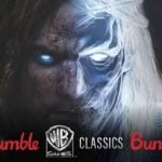 Newest Humble Bundle hits, features Batman, Orcs and more