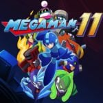 Mega Man 11 is bringing the blue bomber back on PC and consoles