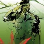 Metal Gear Solid 2 and 3 added for backwards compatibility on Xbox One