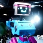 Override: Mech City Brawl trailer explains all the nitty gritty
