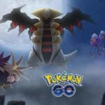 Pokemon GO Halloween 2018 Event includes new Raid and other goodies