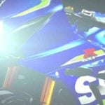 Ride 3 shows off new customization options in trailer
