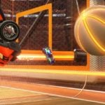 Rocket League Developer Psyonix to Be Acquired by Epic Games