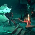 Sea of Thieves launches update 1.3.1 with Cargo Runs