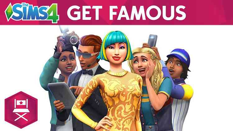The Sims 4 branching away from 32-bit support