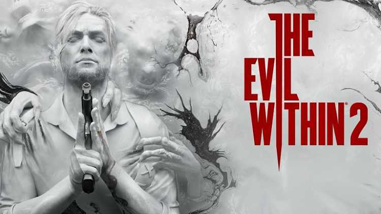 The Evil Within 2 adds new difficulty and cheats in update