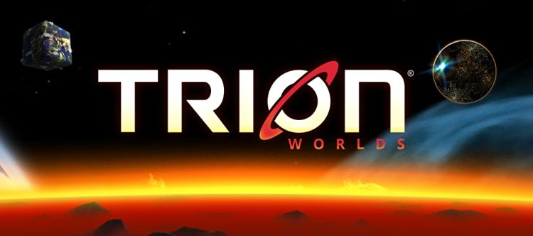 Trion Worlds Layoffs
