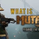 Mutant Year Zero: Road to Eden showcases tactics and exploration in new trailer
