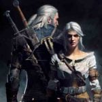 The Witcher crossover with Monster Hunter World coming next month