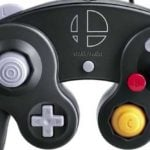Switch's GameCube pad adapter has reportedly been delayed
