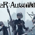 NieR: Automata Game of the YoRHa Edition Leaked