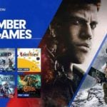 PlayStation Now adding a Collections feature, and some new games