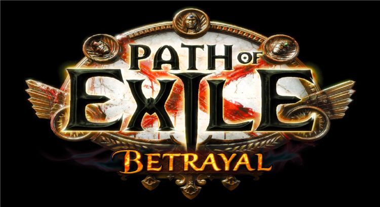 GGG releases more details about Unified Hideouts and Veiled Modifiers in Path of Exile 3.5