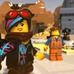 The LEGO Movie 2 Videogame announced by Warner Bros