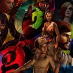 Telltale Games liquidation begins, games disappear from Steam
