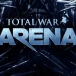 Free-to-play Total War Arena shutting down in February 2019