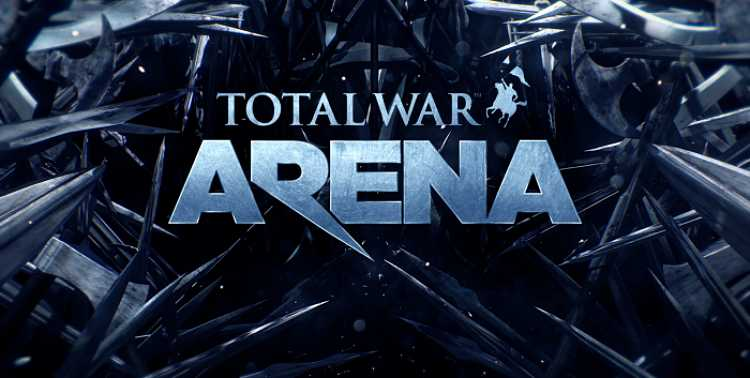 Total War: Arena Shutting Down