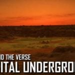 Star Citizen: Around the Verse – Digital Underground