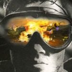 Command & Conquer Remasters are officially confirmed