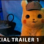 The first trailer for the Detective Pikachu movie is out, and the memes are spicy